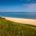 фото Азовского моря в Темрюкском районе