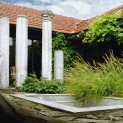 Археологический музей Тамани