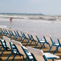 Пляжи Джемете