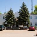 Станица Запорожская